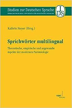 aussprache amazon deutsch