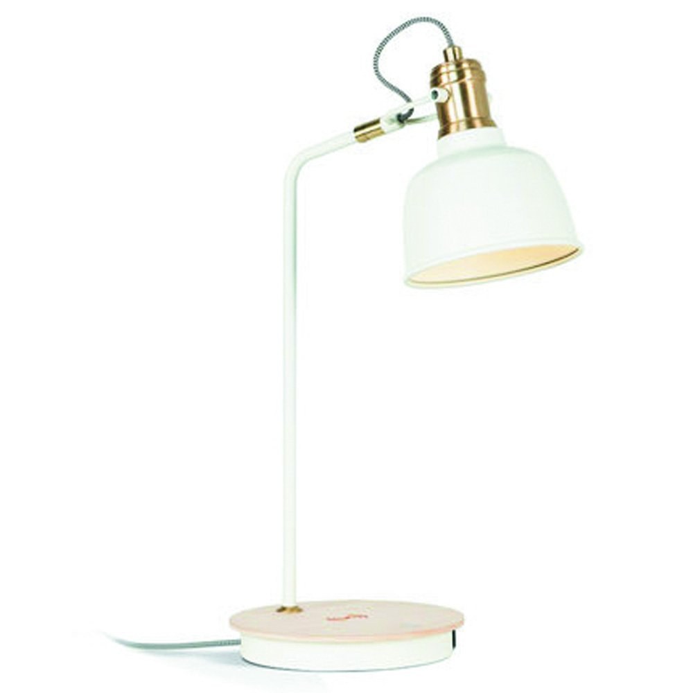 G.CHEN European style creative simple modern rechargeable writing protection eye reading lamp