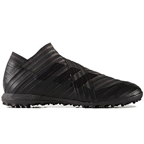 ADIDAS Men's Nemeziz Tango 17+ 360 Agility Turf Boots BB3656 get authentic cheap price clearance finishline free shipping cheap quality free shipping online discount visit pxOG7V