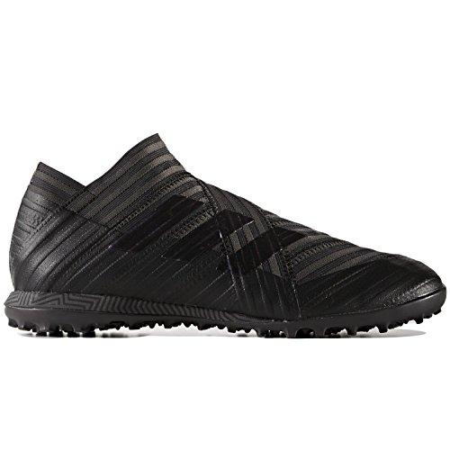 ADIDAS-Mens-Nemeziz-Tango-17-360-Agility-Turf-Boots-BB3656