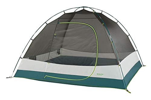 Kelty Outback 4 Person Camping Tent