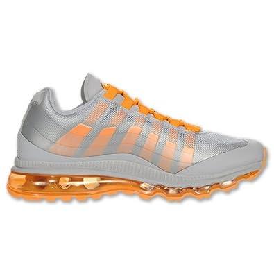 3b62d83288 Amazon.com | Nike Air Max 95 + Bb Wtm`Mens Style: 511307-080 Size: 8.5 M US  | Running