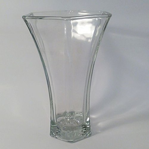 Hoosier Glass For Sale Only 4 Left At 70