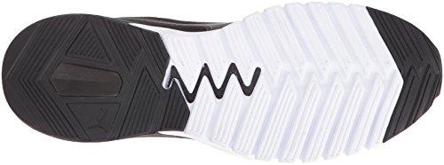 Dual Running Women's Puma Shoe Wn's Black Ignite Nightcat FqOAARw