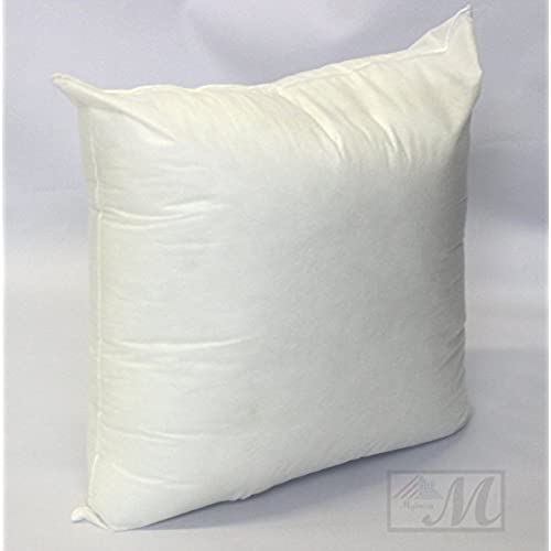 40x40 Cushion Insert Amazon Custom Pillow Insert Meaning