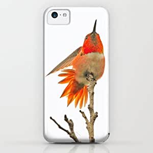 Society6 - Stand For Something iPhone & iPod Case by Clipper And Nana Carrillo