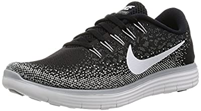 Nike Women's Free RN Distance Running Shoe...