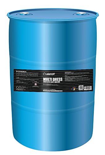 nanoskin-na-mds7040-white-multi-dress-high-gloss-dressing-55-gallon