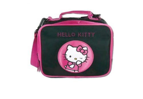 Hello Kitty Bag Derform 20