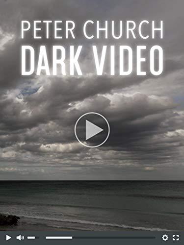 Image of Dark Video
