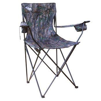 Prime Amazon Com Huge Super Daddy Jumbo Folding Camp Chair 5 5 Dailytribune Chair Design For Home Dailytribuneorg