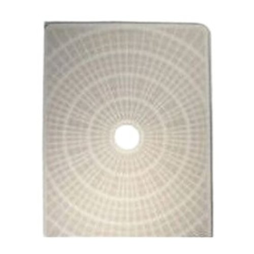 Unicel FG-2413 Replacement Filter Grid for Anthony Apollo/Flowmaster