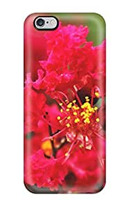 TYH - Extreme Impact Protector MhuiuOM13726qnZzu Case Cover For ipod Touch5 phone case