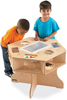 product image for Jonti-Craft 6760JC Science Activity Table