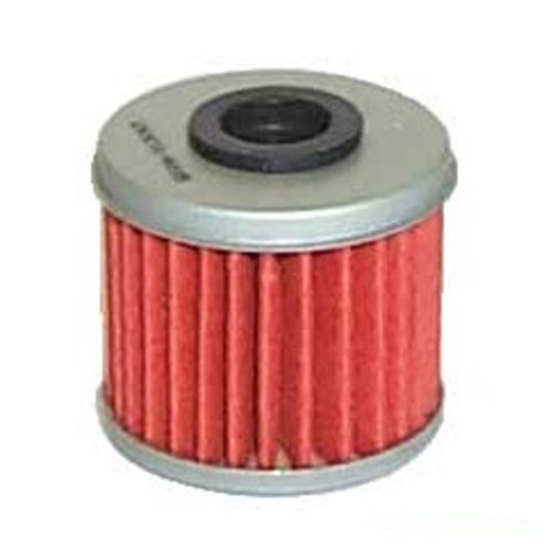 Trx450r Oil - Hiflofiltro HF116 Premium Oil Filter