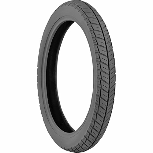 (MICHELIN City Pro Scooter Front Tire - 2.75-18)