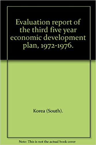 the 5 year development plan in malaysia economics essay The fifth five year plan (1974-79) was formulated when the economy was facing severe inflationary pressures it mainly aimed at removal of poverty and all this requires a serious introspection in the utility of the five year plans in the country and invoking a new commitment and new inspiration.