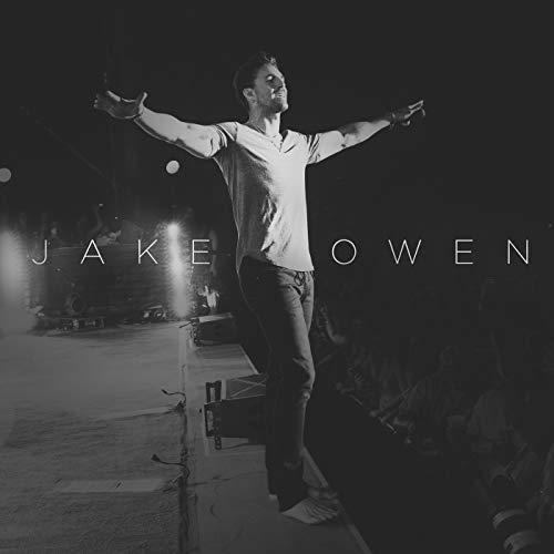 Jake owen down to the honkytonk