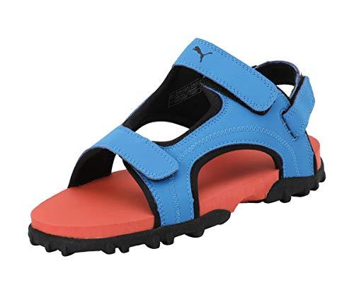 Puma Boys Sandal Sandal