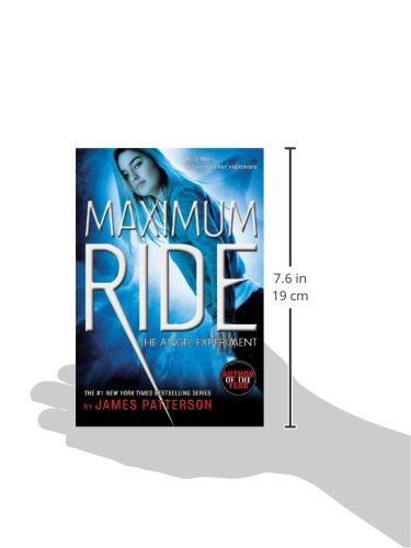 The-Angel-Experiment-A-Maximum-Ride-Novel-Book-1