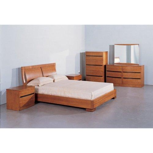Beverly Furniture - 4