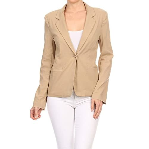 ONTBYB Women Long Sleeve Crewneck Sweatshirt Blouse Top Shirt