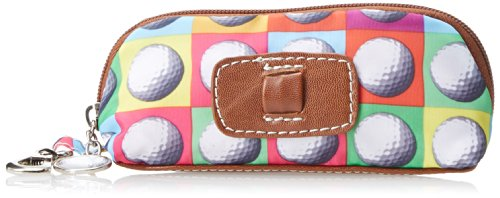 sydney-love-golf-ball-holder-coin-pursemultione-size