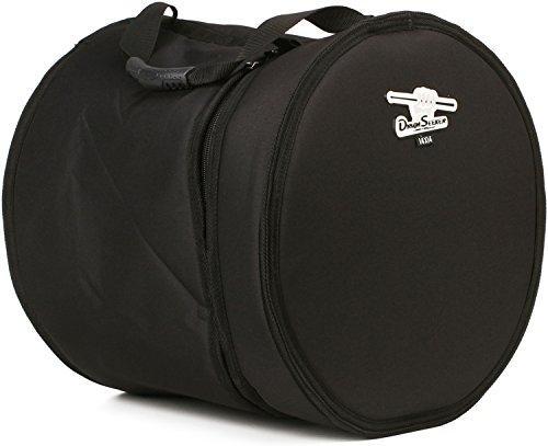 Humes & Berg DS503 14 X 14-Inches Drum Seeker Floor Tom Drum Bag