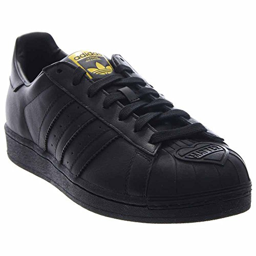sale 2014 newest free shipping best wholesale adidas Superstar Pharrell Supershell cheap sale from china outlet websites WMMFu7M0