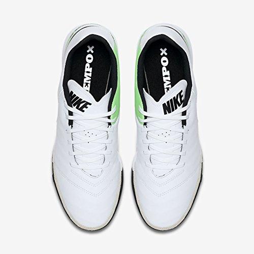 Nike Tiempo Genio II Leather TF Fußballschuh Herren