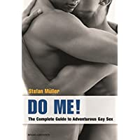 Do Me!: The Complete Guide