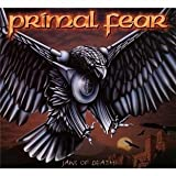 Jaws Of Death by Primal Fear (2011-01-11)