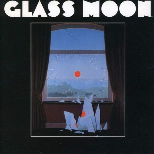 Glass Moon/Growing In The Dark: Glass Moon: Amazon.es: Música
