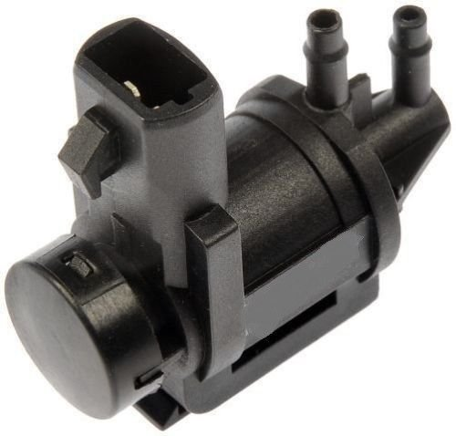 New 4WD Hub Locking Solenoid fits for Ford Lobo F-150 Lincoln 6L3Z9H465A
