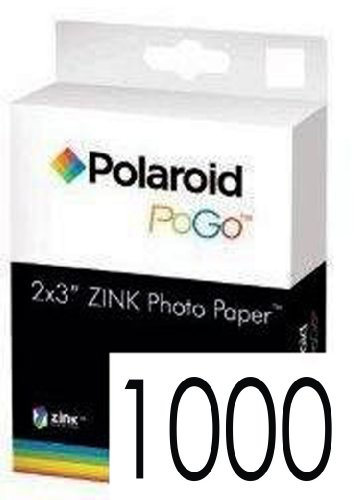 Polaroid media Photo Cameras Printers