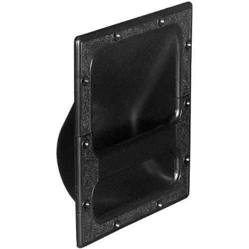 Amazon.com: Handles - Speaker Parts & Components: Electronics