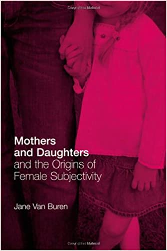 b2236ef61e1 http://deathlibrarys.ga/database/downloads-free-book-mothers-and ...