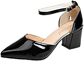 63e0624c8963f Sandalias mujer ❤ Sonnena Sandalias de verano Mujer Zapatos de ...