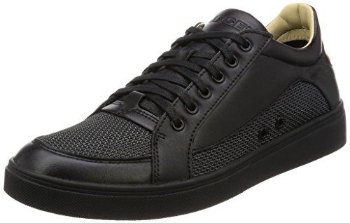 diesel-mens-fashionisto-s-groove-low-fashion-sneaker-black-cuoio-12-m-us