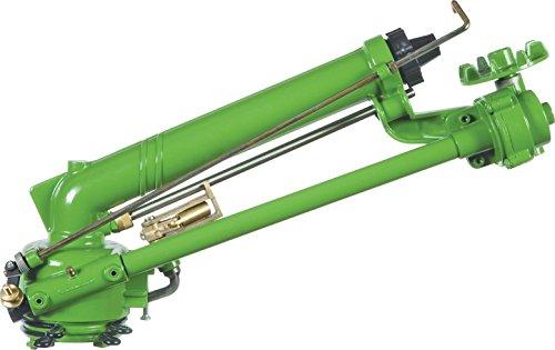 Turbine Sprinkler (Sime SKIPPER Skipper 1-1/2