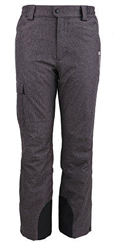 Xxl Jacket Pants - 8