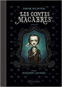 Contes macabres 02