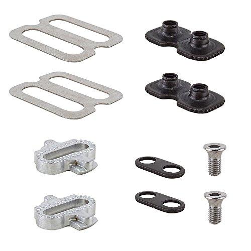(Sunlite Pedal Cleat Sunlt Pro Mtb Spd Multi Release)