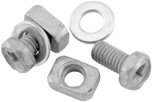 Replacement Battery Bolts - 2
