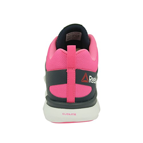 Sneakers 2 Xt Sublite Mode Femme Cushion Chaussures Reebok Y4RwqFB