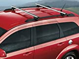 Chrysler 300 Roof Rack