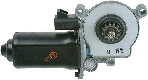 Cardone Select 82-153 New Window Lift Motor