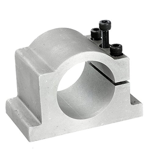 spindle mount bracket - 3
