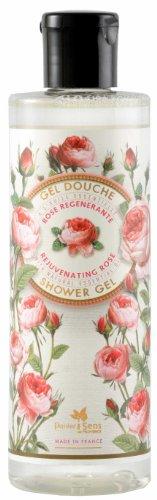 Panier Sens Rejuvenating Essential Shower product image