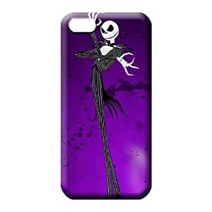 iPhone 5c Collectibles Scratch-free Cases Covers Protector For phone mobile phone carrying cases cell phone case